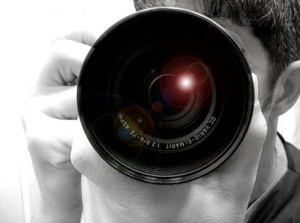 Нужен ли фотографу сайт?