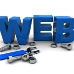 Почему выгодно заказать сайт у небольшой веб-студии