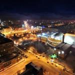 Где заказать создание сайта в Новосибирске?