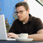 Создание сайтов в Новосибирске и области