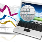 Обучение: контекстная реклама, реклама в интернете