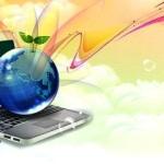 Создание, разработка дешевых сайтов