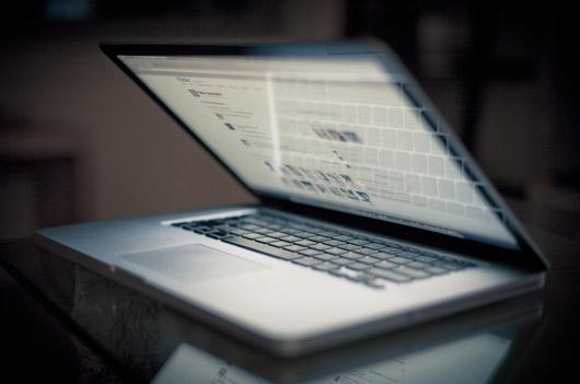 Как найти надежного исполнителя (фрилансера) для создания сайта