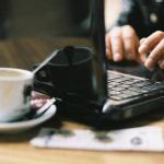 Преимущества создания сайта
