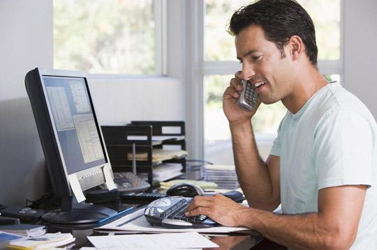 Практические рекомендации начинающим интернет предпринимателям