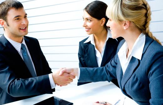Где и как искать новых клиентов в бизнесе?
