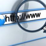 Термины — разработка, создание сайтов