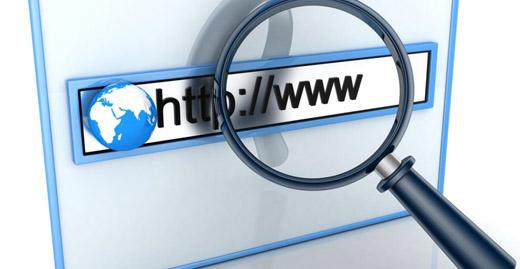 Термины - разработка, создание сайтов