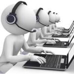 Как поддерживать сайт в рабочем состоянии