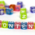 Советы (правила) по наполнению сайта контентом