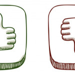 Регистрация сайта в каталогах: плюсы и минусы